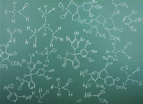imagenes navideñas quimicas cu 225 ntos tipos de qu 237 mica existen batanga
