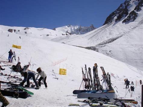 imagenes invierno en argentina imagenes invierno en argentina los mejores destinos de
