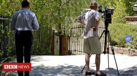 anton yelchin bbc anton yelchin star trek s chekov killed by his own car
