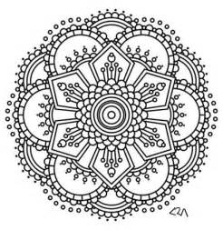 25 mandala coloring ideas mandala coloring pages mandela art