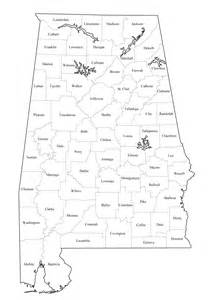 us map county lines ar