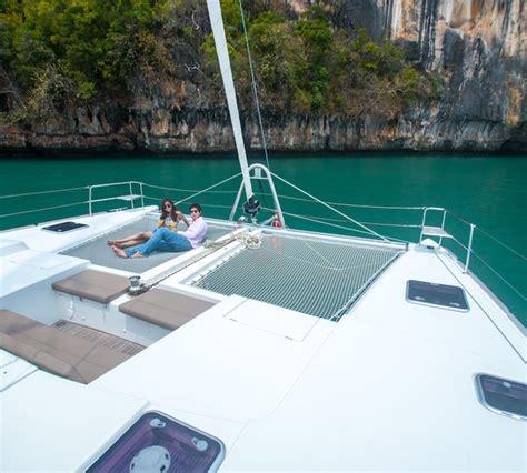 catamaran yacht spirit sea spirit yacht charter details lagoon 500