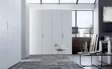 Buy Wardrobe Doors by 86 Buy Wardrobe Doors 5 Door Designer