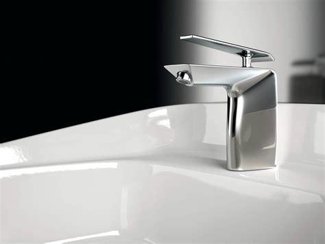rubinetti design rubinetterie intelligenti di design per il risparmio idrico