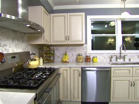 eat in kitchen decorating ideas eat in kitchen design ideas decorating hgtv