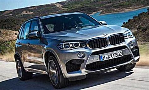 bmw  redesign release date  price auto bmw review