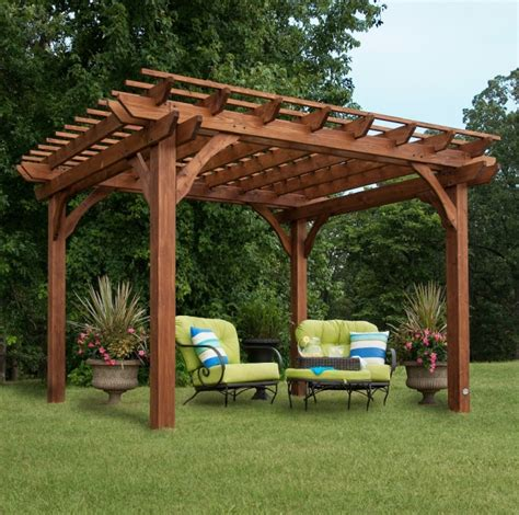 free standing gazebo freestanding pergola with canopy pergola gazebo ideas