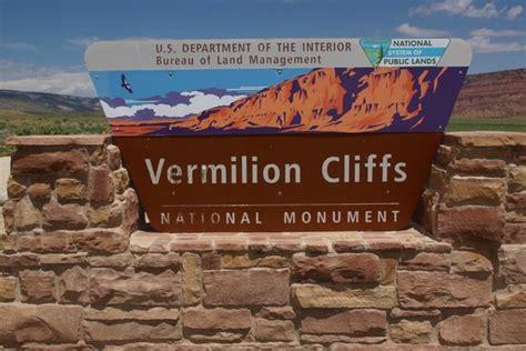 Colorado Vacation Rentals by Vermillion Cliffs Jpg