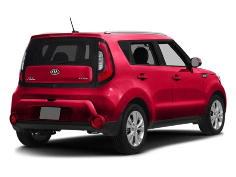 kia lease price kia 900 lease price 2017 2018 best cars reviews