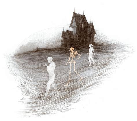 every heart a doorway 0765385503 doorways to fantasy rovina cai illustrates seanan mcguire s wayward children tor com