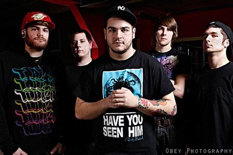 emmure song lyrics metrolyrics