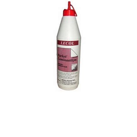 wood floor laminate parquet glue adhesive 0 75kg ebay