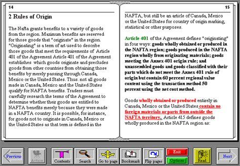 ria compliance manual template fantastic export compliance manual template gallery