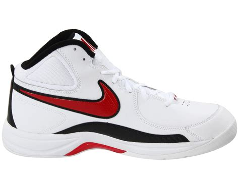 Sepatu Nike Overplay Vii no results for nike overplay vii search zappos