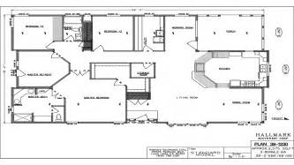 fleetwood mobile home floor plans and prices durango homes fleetwood manufactured home floor plans manufactured home