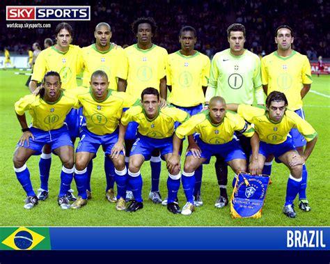 brazil national football team brazil national team soccer wallpaper 421063 fanpop