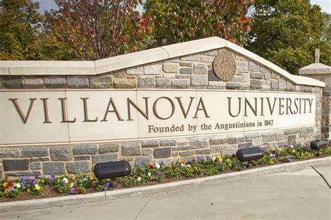 Villanova Mba Fellowship by Undergraduate Scholarships At Villanova In Usa