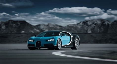 Awesome Car Wallpapers 2017 2018 Calendar by Bugatti Chiron 2017 Wallpapers Wallpaper Cave
