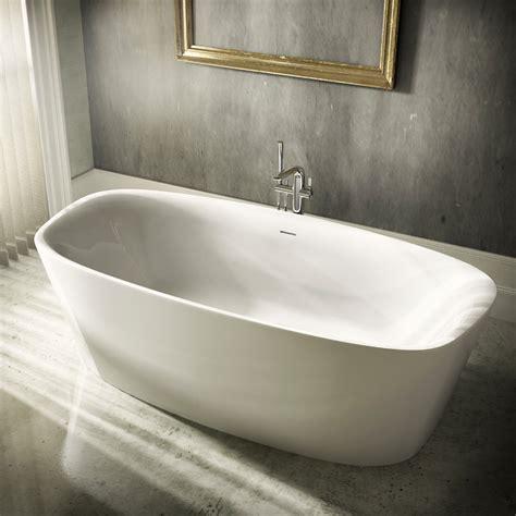 Ideal Standard Freistehende Badewanne by Badideen Tolle Ideen F 252 Rs Badezimmer Reuter Onlineshop