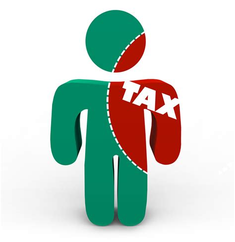 Cobb County Property Tax Records Property Tax Appeal Cobb County Tax Assessor