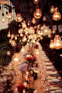 dinner theme party ideas archives decorating of party