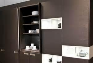 Pocket Door Kitchen Cabinets Slide Away Cabinet Doors Cabinets Matttroy