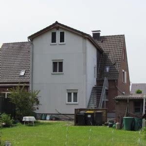 statiker kosten umbau umbau eines zweifamilienhauses