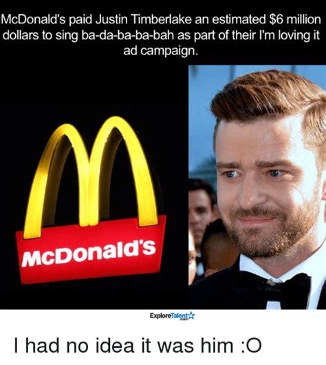Justin Timberlake Meme - 25 best memes about justin timberlake justin timberlake