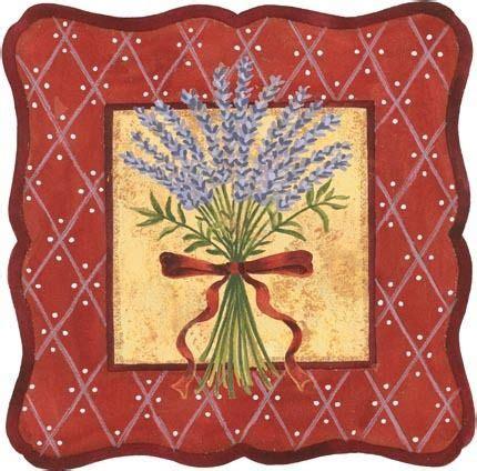 Best Decoupage Medium - 1000 images about lavanta decoupage on