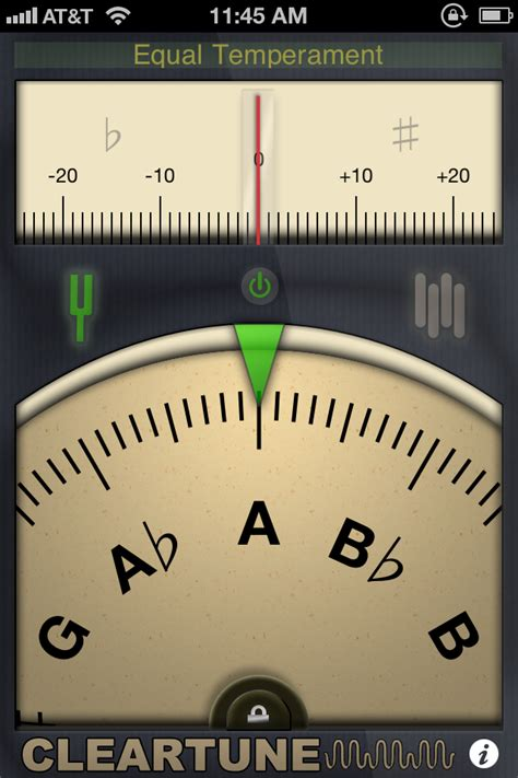 cleartune chromatic tuner apk free also gifted clinical problem solving in - Cleartune Apk Free