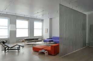 fabulous hanging room dividers decorating ideas gallery in