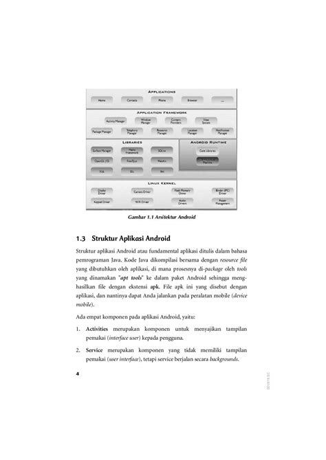 membuat novel bagi pemula belajar coding android bagi pemula book by ir yuniar