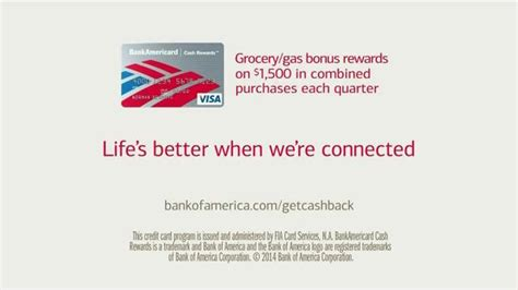 bank of america ad bank of america tv spot norm the barbecue ch song by