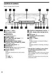 sony cdx 5005 wiring diagram get free image about wiring diagram