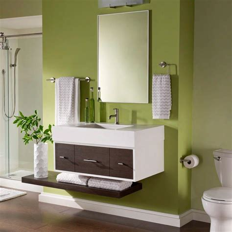 ikea floating bathroom vanity bathroom astonishing ikea floating vanity ikea bathroom
