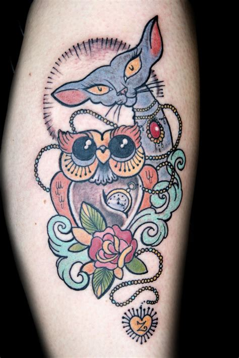 painted lady tattoo tattoos pinterest