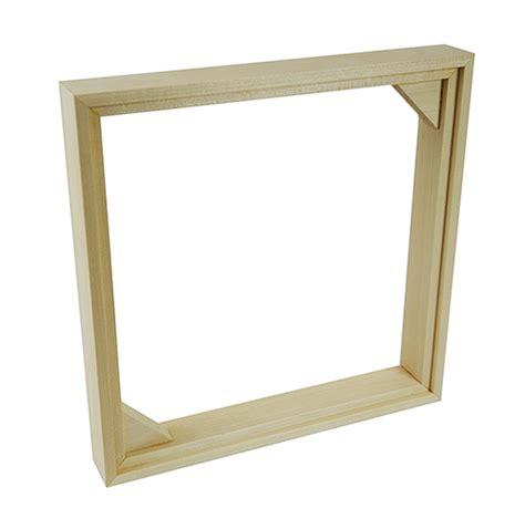 12 by 12 picture frame 12 x 12 hardwood frame art2life nicholas wilton