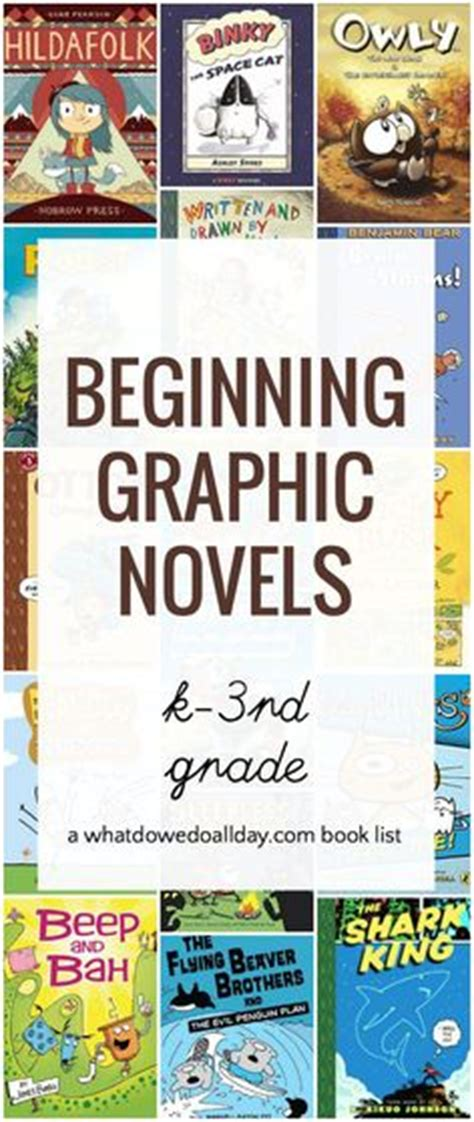 The Beginning Graphic Novel Ebooke Book 1000 images about best graphic novels on
