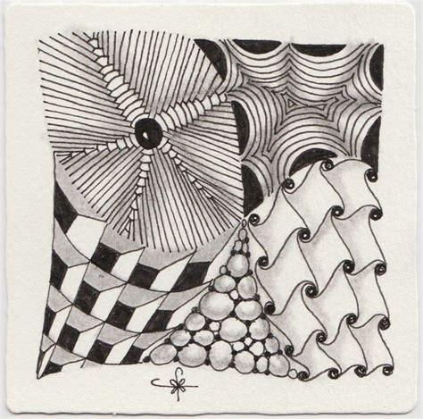 zentangle pattern arukas 17 best images about zentangle arukas on pinterest