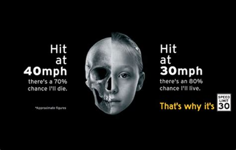 Auto News   New York City   Auto Safety Campaign   That's