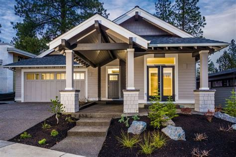cottage style house plan bend oregon cottage living house 74 best images about house plans on pinterest cottage