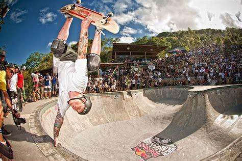 Backyard Bowls Sb 601 Best Images About School Skateboarding On