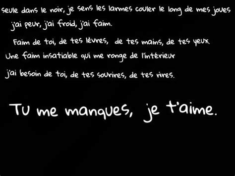 Resume Tu Me Manques 17 Best Ideas About Tu Me Manques Tellement On Citations Tu Me Manques Tu Me