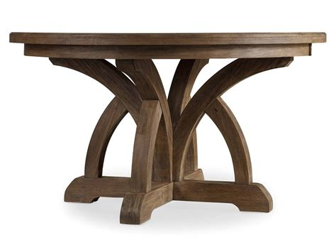 odd shaped dining tables 84 round dining table opens spacious hang out point