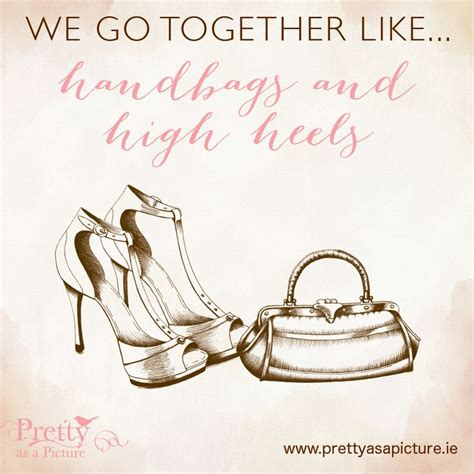 best 25 heels quotes ideas on high heel