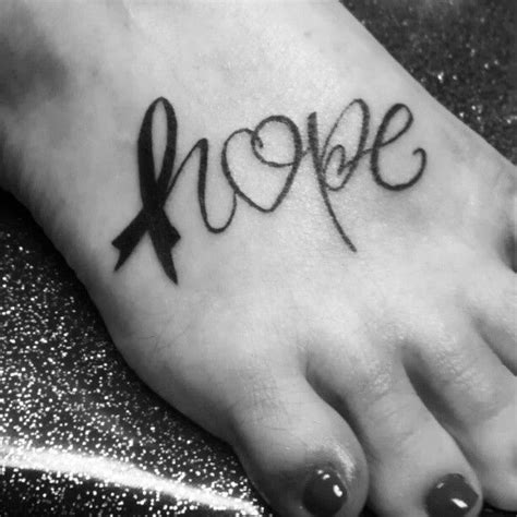 tattoo healing diet 98 best images about cancer awareness tattoos on pinterest