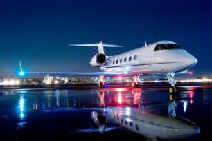 luxury jets sports car top 10 super luxury private jet aircraft