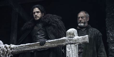 game of thrones season 6 spoilers who wins the battle everything we know about the game of thrones season 6