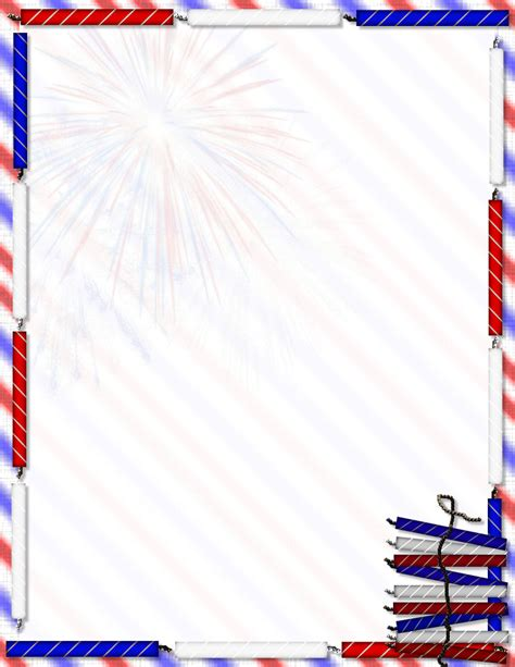 usa themes microsoft 29 images of patriotic paper template infovia net
