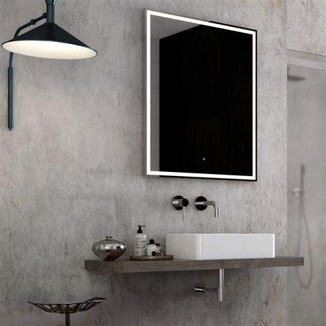 mensole per lavabo da appoggio prezzi mensola per bagno con lavabo d appoggio moderno da 80 cm
